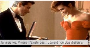 capture d'ecran du film pretty woman pour illustrer l'article PCPL parciparla dédié à l'histoire de la prostitution