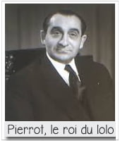 portrait de pierre mendes france pour parciparla.fr